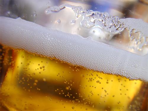 Lyon Bière Festival: une deuxième édition à la Sucrière