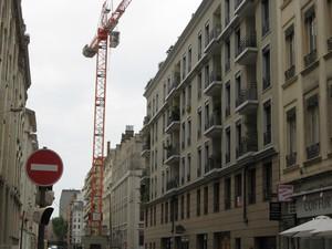 Logements sociaux : la Ville de Lyon intoxiquée par ses «propres» emprunts