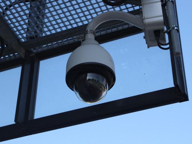 Villeurbanne : Bret installera finalement des caméras de vidéoprotection