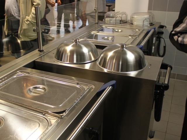 La justice suspend l'obligation de servir de la viande à la crèche de Vénissieux