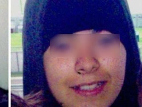 L'adolescente du Nord-Isère candidate au jihad, mise en examen pour vol et escroquerie