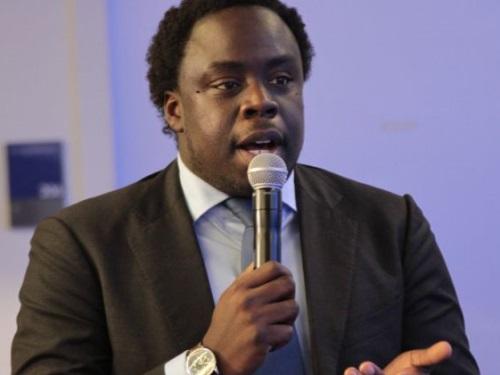 Le président sans-papiers des Jeunes UMP était attendu à Lyon vendredi