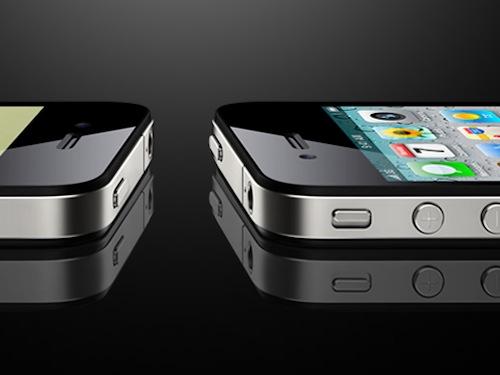 Le second Apple Store de Lyon devrait s'installer à la Confluence