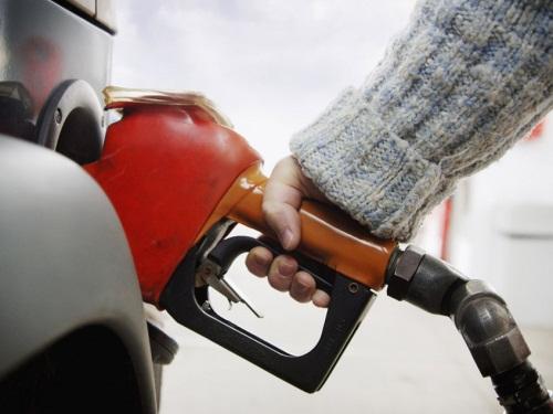 Le prix des carburants a nettement augmenté au mois de janvier