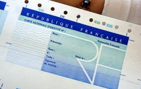 La carte de nationalité française tant convoitée - Photo LyonMag