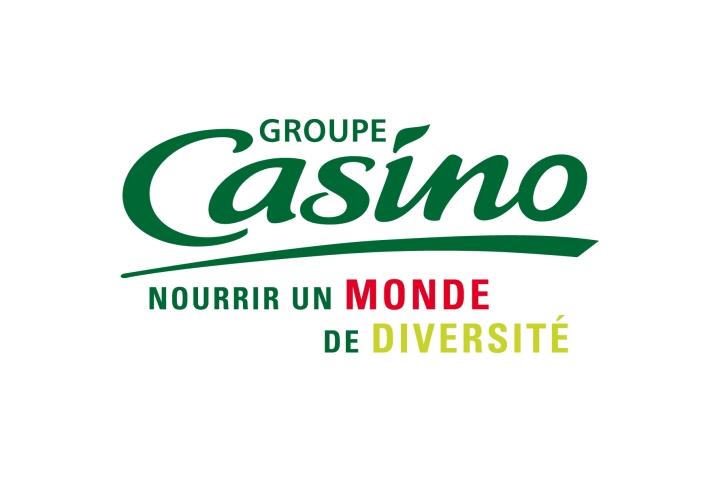 Bon départ pour le groupe Casino en 2012