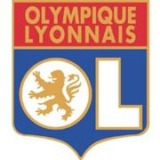 Le blog de Lyon Foot