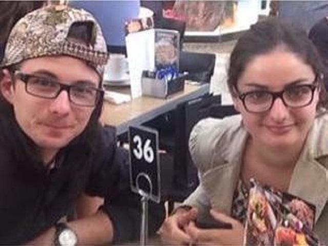 Un couple originaire du Beaujolais  porté disparu après le tremblement de terre au Népal