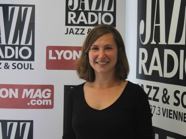 """Cécile Bourrel : """"Pour la FCPE du Rhône, la réforme des rythmes scolaires est absolument essentielle"""""""