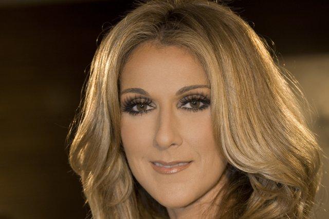 Concert de Céline Dion à Lyon : les places en vente ce vendredi