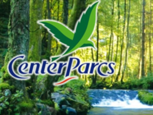 Center Parcs de Roybon : Pierre&Vacances se pourvoit en cassation