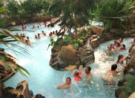 Center Parcs de Roybon : le groupe Pierre et Vacances va faire appel