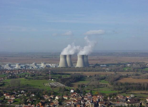 Dépôt de déchets radioactifs du  Bugey : l'enquête publique se termine vendredi