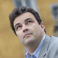 Grenoble : le Modem rejoint Michel Destot