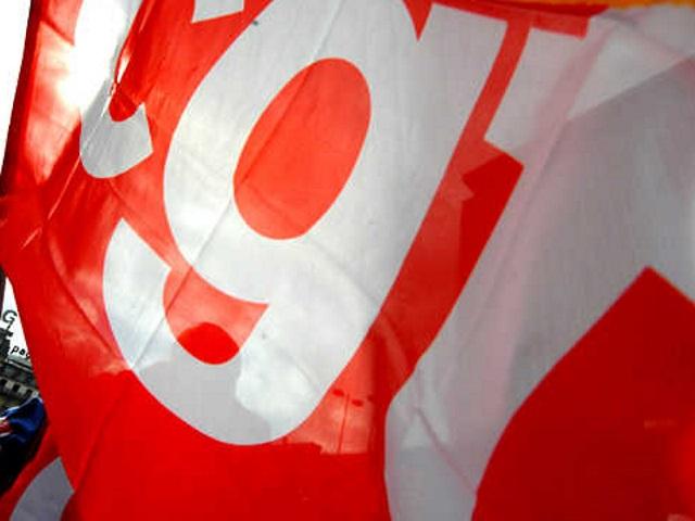 Tassin La Demi-Lune : les agents municipaux appelés à la grève
