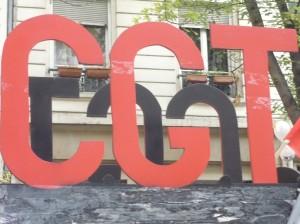 Manifestation de la CGT mardi à Lyon : la circulation risque d'être perturbée