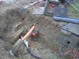 Un plombier tué par l'effondrement d'une dalle