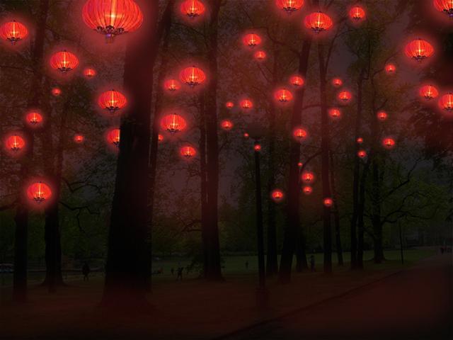 Fête des Lumières : il reste des places pour participer à l'organisation d'illuminations