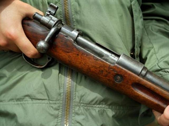Une subvention de 3 millions pour les chasseurs d'Auvergne-Rhône-Alpes?