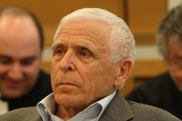 Viol présumé de son petit-fils : Christian Iacono sera rejugé à Lyon