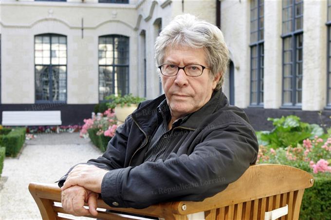 L'institut Lumière rend hommage à Claude Miller