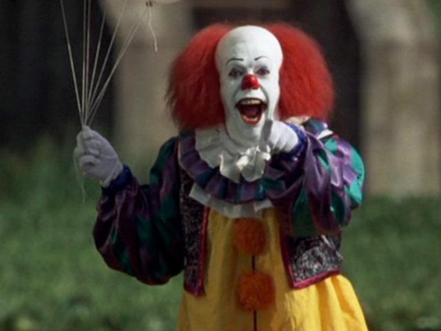 Le phénomène des clowns maléfiques va-il arriver à Lyon ?