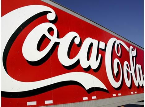 Coca : des suppressions de postes à Lyon ?
