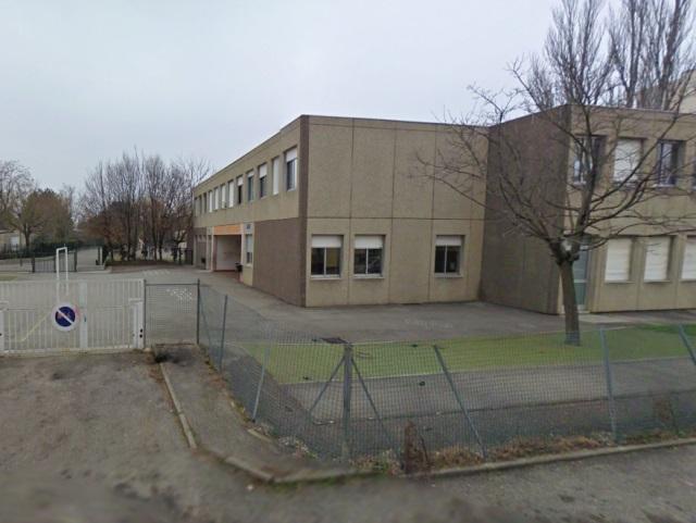 Vaulx-en-Velin : une école infestée par des puces