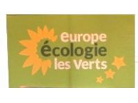 Municipales à Vaulx-en-Velin : EELV se retire des listes du maire sortant
