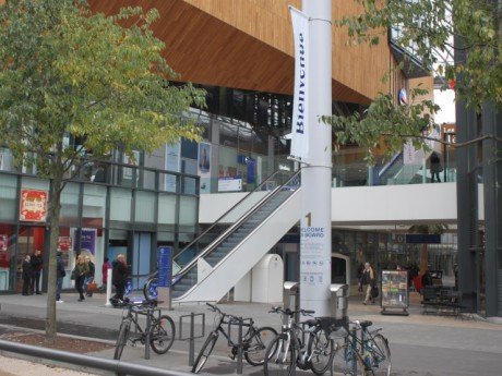 Ouverture des magasins le dimanche : comment ça va se passer à Lyon ?