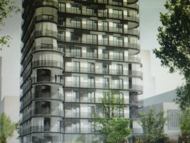 Lyon : lancement de la phase 2 de Confluence