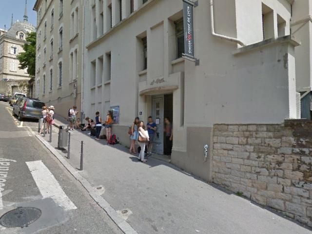 Conservatoire de Lyon : un problème de management à l'origine d'une tentative de suicide ?