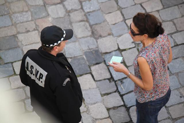 Lyon : bientôt des amendes de stationnement à 20 euros ?