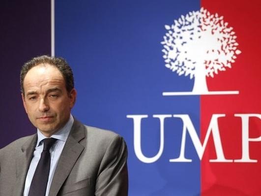Présidence de l'UMP : Jean-François Copé arrive à Lyon en terrain conquis