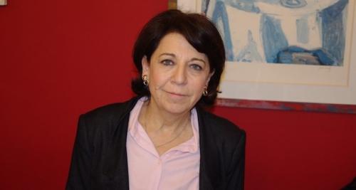 Législatives : Corine Lepage est attendue dans la région mardi