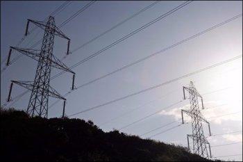 Rhône : 15 000 foyers privés d'électricité ce week-end