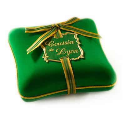 Le chocolatier lyonnais Voisin labellisé entreprise du patrimoine vivant