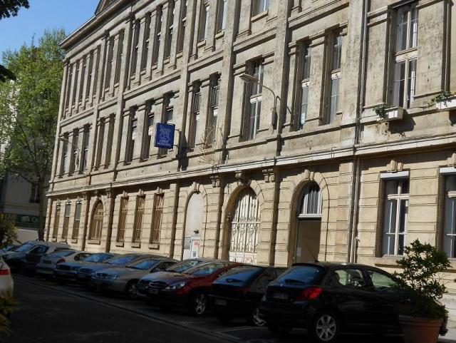 Le Crédit Municipal de Lyon se porte très bien