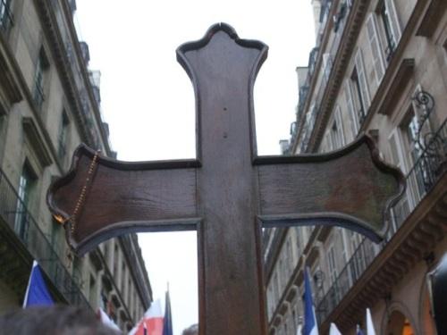 Rhône : 15 000 catholiques attendus dimanche pour la fête diocésaine