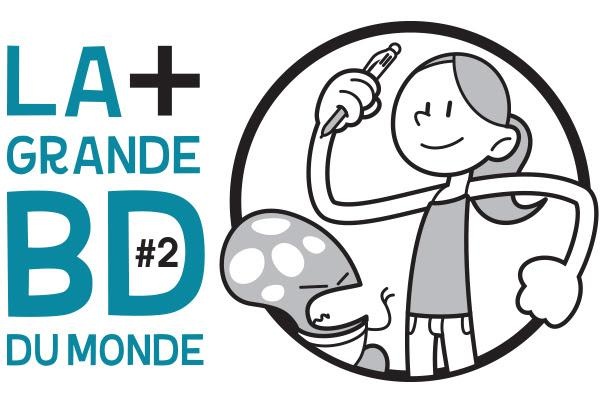Que faire à Lyon ce week-end du 14 & 15 novembre ?