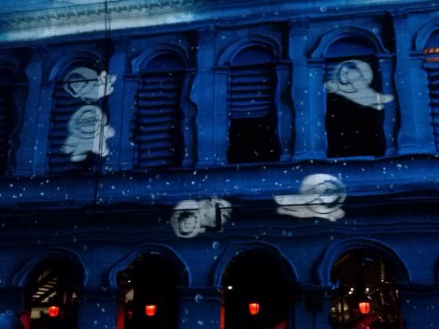 Rétro 2014 : les faits marquants de l'actualité culturelle à Lyon
