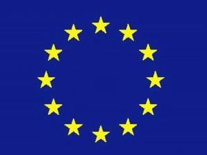 Amélie Bon : « L'Union Européenne paraît toujours un peu loin »