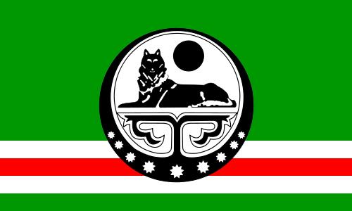 La coordination des Comités Tchétchénie condamne les attentats de Moscou du 29 mars 2010