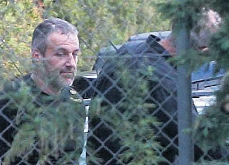 Toni Musulin ne va pas sortir de prison