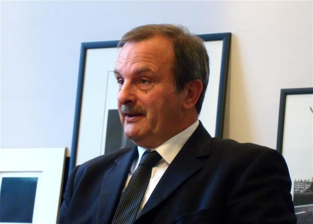 Le préfet de Rhône-Alpes va vérifier toutes les centrales de la région