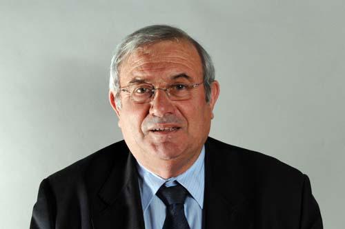 Michel Forissier : « Ils n'ont plus le choix».
