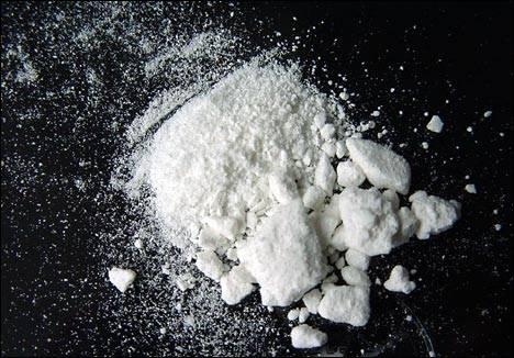 De la cocaïne et du cannabis interceptés avant leur arrivée sur le marché lyonnais