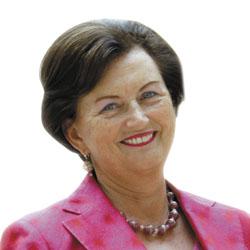 Sénateurs : le palmarès lyonnais