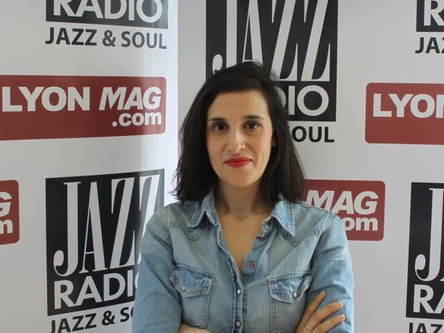 """Dalya Daoud : """"Les municipales à Vénissieux, c'est le Far West"""""""