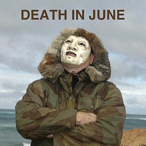 Lyon : le concert de Death in June annulé